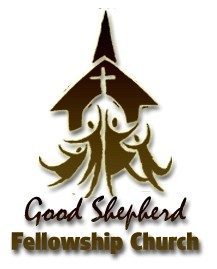 Good Shepherd Fellowship Church